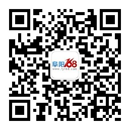 qrcode_for_gh_ab0ea5182f89_258.jpg